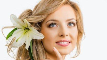 Уколы красоты: какие бывают процедуры