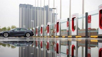 Развитие электромобилей в мире: что предрекают рынку аналитики
