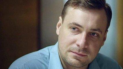 Известный российский актер станет отцом в восьмой раз
