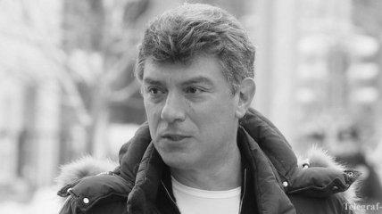 СМИ: В деле об убийстве Немцова начали поиски двух новых сведетелей