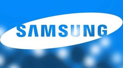 Эксперты рассказали, что новинка от Samsung порадует пользователей уже в январе