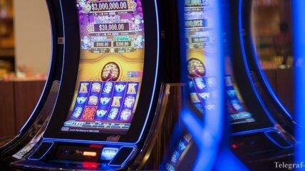 Зеленский высказался в поддержку легализации азартных игр