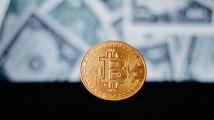 Курс Bitcoin подскочил выше 1,5 млн гривен: как сильно он еще вырастет