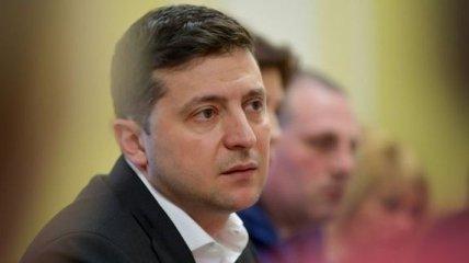 Геннадий Москаль: Украинская жаба задавила криворожского парня Зеленского