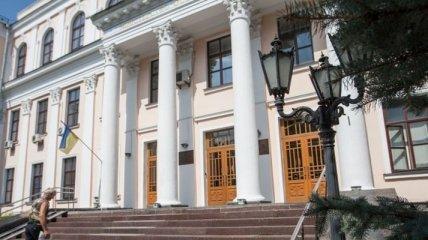 МОН лишило ученых званий 12 преподавателей Донецкой и Луганской областей