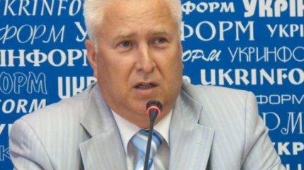 """Сотрудничество Украины с ТС в формате """"3+1"""" все еще актуально"""