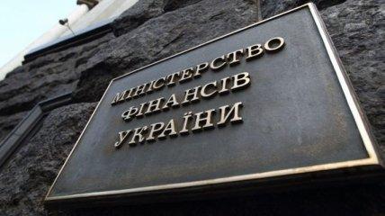 Декларация: Замминистра финансов Гелетий заработал 996 тыс. грн