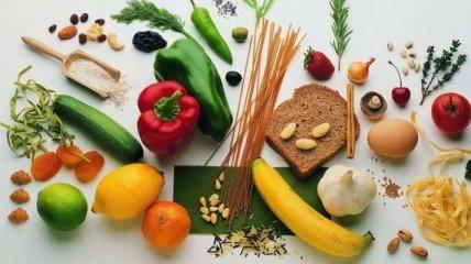 Гибкая диета поможет похудеть и улучшить здоровье