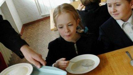 Учеников одной из школ Житомирской области госпитализировали
