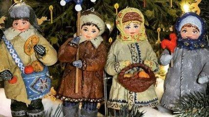 Старый Новый год 2020: самые красивые щедривки на украинском и русском языках