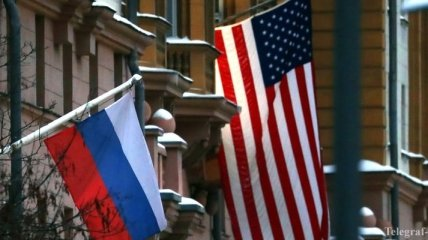 Задержанный в Москве американец имеет гражданство еще ряда стран