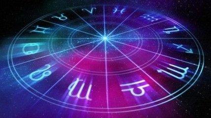Гороскоп на сегодня, 2 сентября 2019: все знаки Зодиака