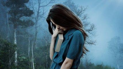 """""""Почему я одна?"""": типичные ошибки, которые допускают женщины"""