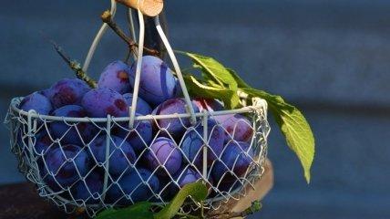 Самый полезный фрукт для здоровья сердца и сосудов