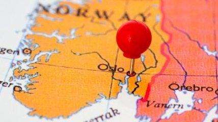В Норвегии признали чрезмерными действия силовиков в отношении польского консула
