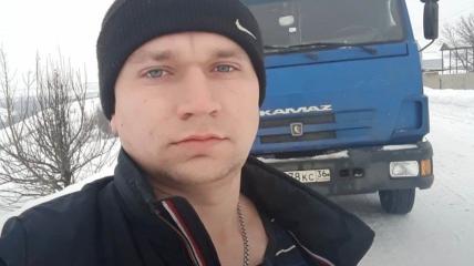 Паринова отпустили после допроса и он пообщался с журналистами