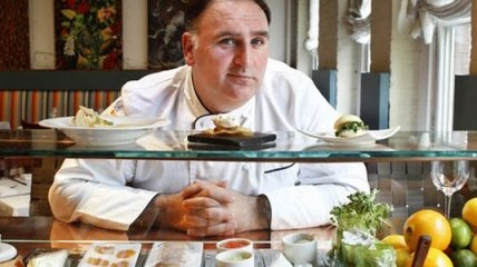 Рестораны Ирландии будут считать калории каждого блюда