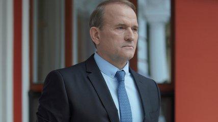 Deutsche Welle: Путин очень зол на Зеленского из-за домашнего ареста близкого к Путину политика Виктора Медведчука
