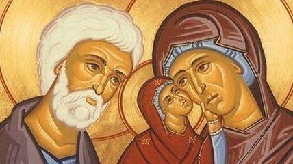 Рождество Пресвятой Богородицы 2016: что можно и нельзя делать, традиции, приметы