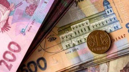 С 1 декабря стартует перерасчет пенсий: что изменится