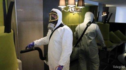 Поиск вакцины от коронавируса: лидеры четырех европейских стран поддержали сбор средств