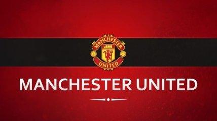 """Манчестер Юнайтед"" выложит €7,2 млн за юного форварда"