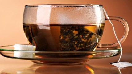 Врачи рассказали, почему стоит отказаться от чая в пакетиках