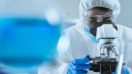 В стране стремительно распространяется коронавирус