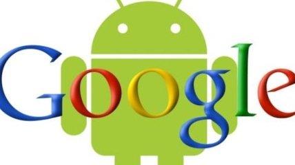 Google собирает информацию о пользователях Android даже с вынутой SIM-картой