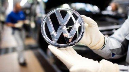 В Volkswagen успешно пропиарились первоапрельской шуткой: что придумали в компании