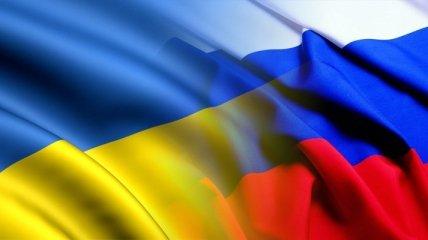 РФ готова к диалогу с Украиной на парламентском уровне