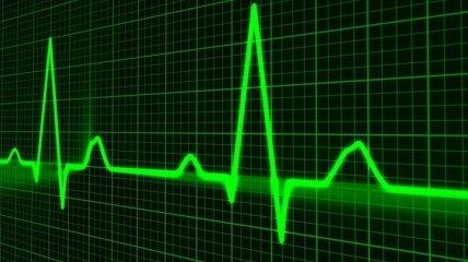 Как регулировать учащенное сердцебиение