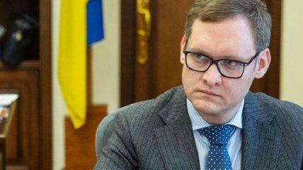 Смотрящий за судами от ОП Андрей Смирнов должен оказаться за решеткой вместе с Чаусом, которому помогал бежать из Украины - эксперт