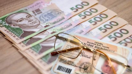 В 2022 году украинцам обещают рост пенсий