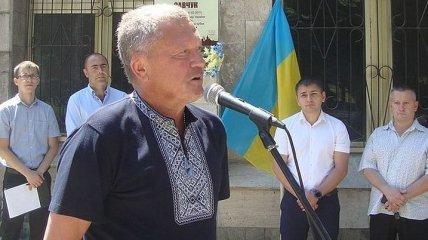 Маркевич оценил дебют Яремчука в сборной Украины