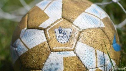 Английские футбольные клубы выступают за продление трансферного окна