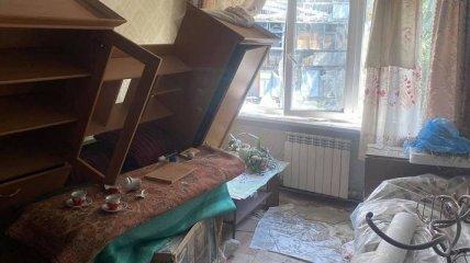 """""""Собирался чай пить"""": всплыли новые детали обстрела Донбасса боевиками"""