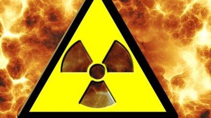 Будет ли у Ирана ядерное оружие? Страна готова выйти из еще одного договора