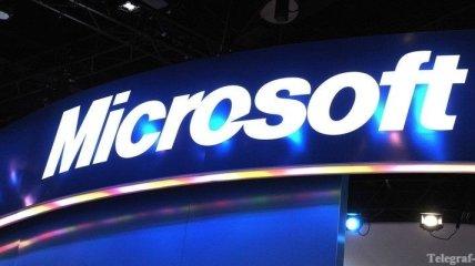 Компания Microsoft возобновляет продажи планшетов Surface Pro