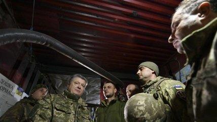 Итоги дня 2 марта: партия поддержала решение Гнапа, доплаты военным на передовой