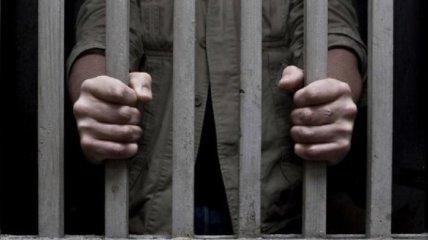Экс-депутат Госдумы: Ночью пройдет обмен пленными между Украиной и РФ