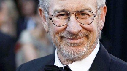 Когда состоится премьера двух фильмов Стивена Спильберга?