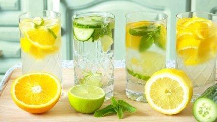 Очистить почки от камней и песка поможет простой напиток
