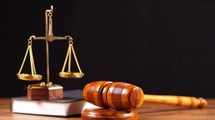 Суд вынес приговор псевдоминеру спортивного комплекса
