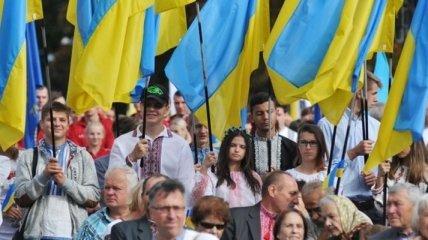 В Украине почти до 90% выросла поддержка проведения выборов в Раду