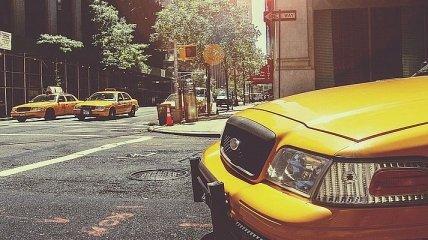 Эпичные сообщения от таксистов, которые рассмешат любого