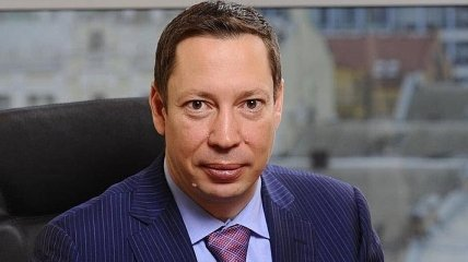 Кирилл Шевченко - новый глава Нацбанка