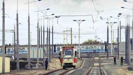 Транспортная инфраструктура столицы: КГГА планирует выделить 83 миллиарда гривень
