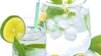 Начните с одного стакана: как вода может изменить вашу жизнь