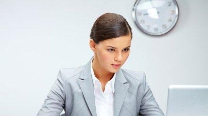 Ученые определили опасный для здоровья график рабочего дня